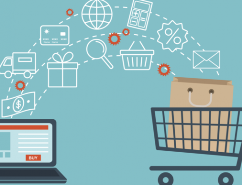 8 Reasons to have e-commerce website